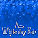 Ao Whiteday Fair